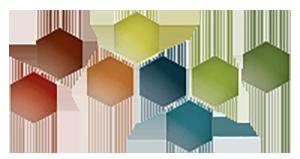 Essentiele suikers Logo