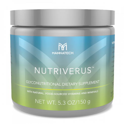 nutriverus-150g